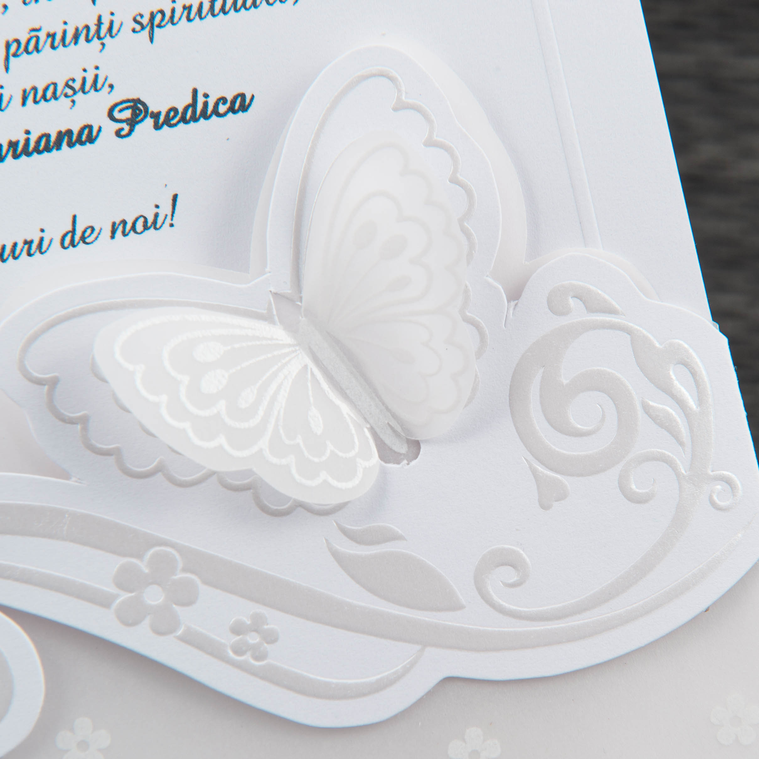 Invitatii Nunta 20415 Invitatii Garf