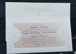 invitatii nunta 20420