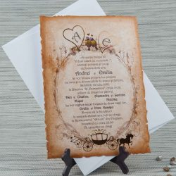 invitatii nunta 20421