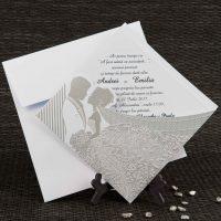 invitatii nunta 20439