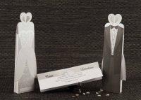 invitatii nunta 20443