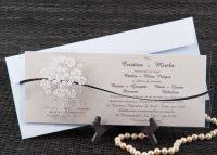 invitatii nunta 20466