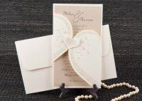 invitatii nunta 20468