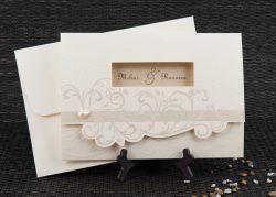invitatii nunta 20804