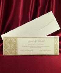 invitatii nunta 2553