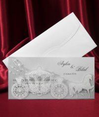 invitatii nunta 2578