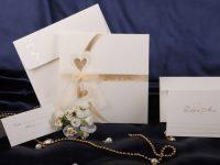 invitatii nunta 50422