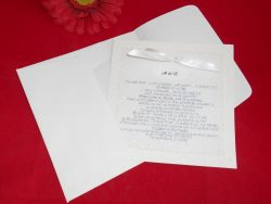 invitatii nunta 50431