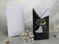 invitatii nunta 50619