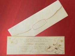invitatii nunta 50642