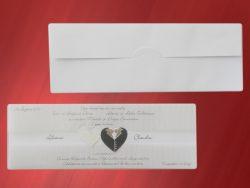 invitatii nunta 50643