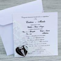 Invitatii Nunta 20437