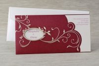 Invitatii Nunta 20861