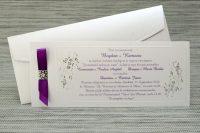 Invitatii Nunta 35291