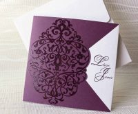 invitatii nunta 32812 (1)