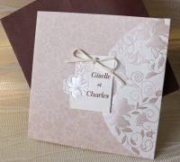 invitatii nunta 32825 (1)