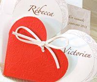 invitatii nunta 32826 (4)