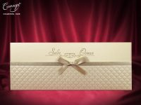 invitatii nunta clasice