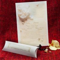 invitatie papirus 1035