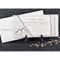 invitatii nunta 1069