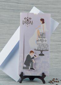 invitatii nunta haioase 20408