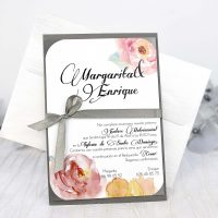 invitatii nunta 32627