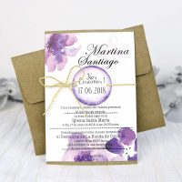 invitatii nunta 32635