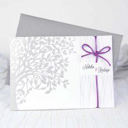 invitatii nunta 39206