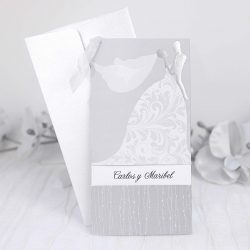 invitatii nunta 39214