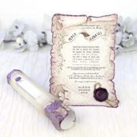 invitatii nunta 39215