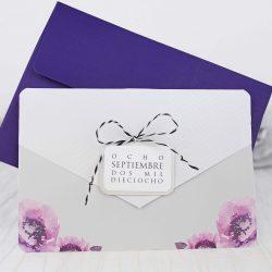 invitatii nunta 39216