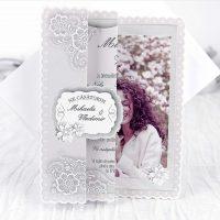 invitatii nunta 39240
