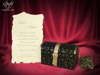 invitatii nunta 3651