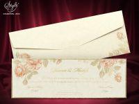 invitatii nunta 3674