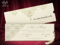 invitatii nunta 3678