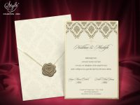 invitatii nunta 3684