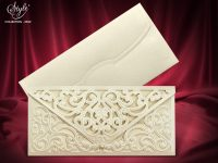 invitatii nunta 3692