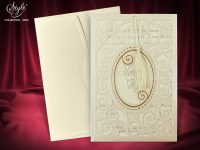 invitatie nunta 3694
