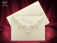 3698 invitatie nunta