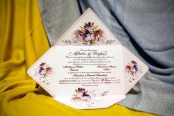invitatii nunta plic 219