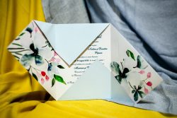 invitatii nunta tip plic 223