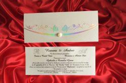 invitatii de nunta 2250