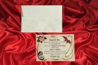 invitatii de nunta 2251