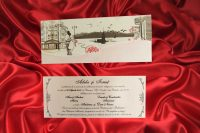 invitatii de nunta 2258