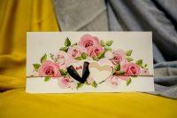 invitatii nunta 227