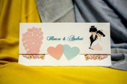 invitatii nunta comice haioase