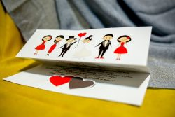 invitatii nunta haioase comice 229