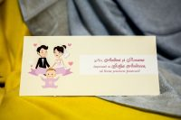 plic de bani pentru nunta si botez 237