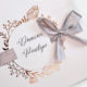 invitatii nunta 39716 moderne elegante