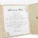 invitatii nunta 39705 moderne